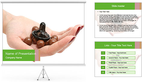 0000081563 PowerPoint Template