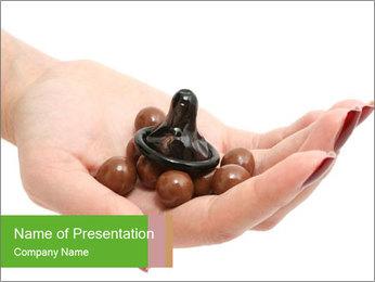 0000081563 PowerPoint Template - Slide 1