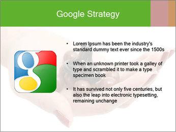 0000081563 PowerPoint Template - Slide 10