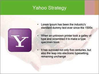0000081563 PowerPoint Template - Slide 11