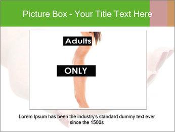 0000081563 PowerPoint Template - Slide 15