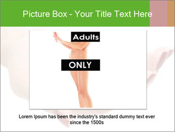 0000081563 PowerPoint Templates - Slide 16