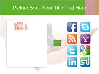 0000081563 PowerPoint Template - Slide 21
