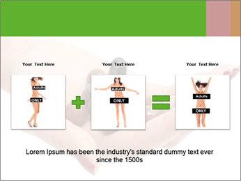0000081563 PowerPoint Template - Slide 22