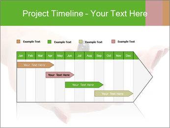 0000081563 PowerPoint Template - Slide 25