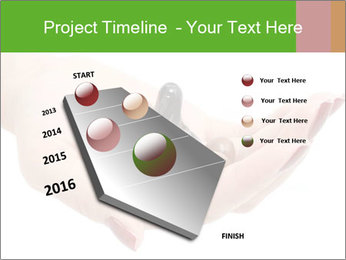 0000081563 PowerPoint Templates - Slide 26