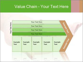 0000081563 PowerPoint Template - Slide 27