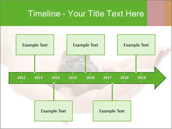 0000081563 PowerPoint Templates - Slide 28