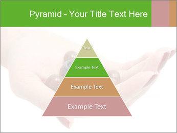 0000081563 PowerPoint Template - Slide 30