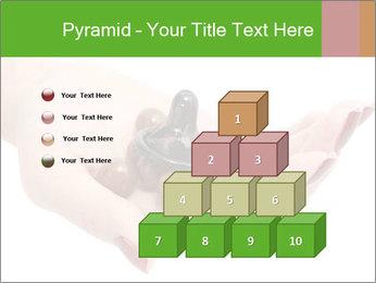 0000081563 PowerPoint Template - Slide 31