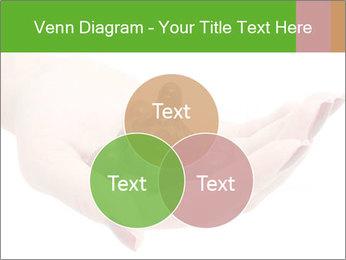 0000081563 PowerPoint Template - Slide 33