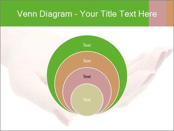 0000081563 PowerPoint Template - Slide 34
