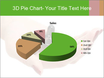 0000081563 PowerPoint Templates - Slide 35