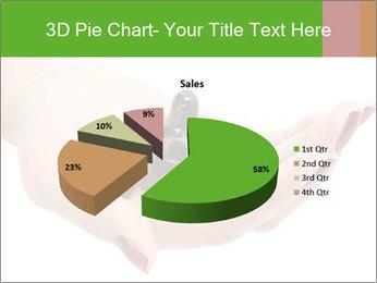 0000081563 PowerPoint Template - Slide 35