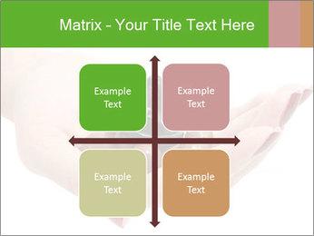 0000081563 PowerPoint Template - Slide 37