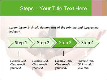 0000081563 PowerPoint Template - Slide 4