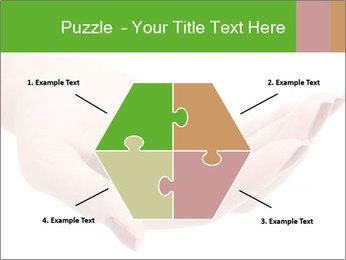 0000081563 PowerPoint Template - Slide 40