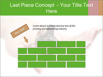 0000081563 PowerPoint Template - Slide 46