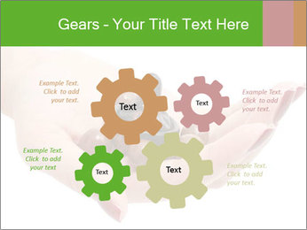 0000081563 PowerPoint Templates - Slide 47