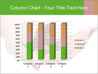 0000081563 PowerPoint Template - Slide 50