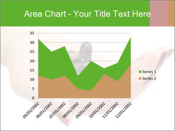 0000081563 PowerPoint Template - Slide 53