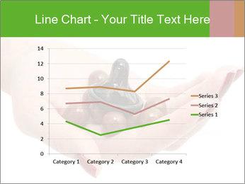 0000081563 PowerPoint Template - Slide 54