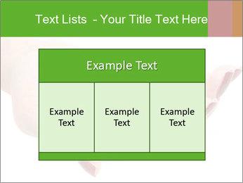0000081563 PowerPoint Template - Slide 59