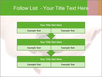 0000081563 PowerPoint Template - Slide 60