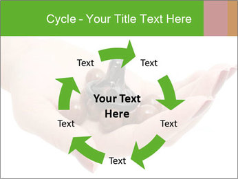 0000081563 PowerPoint Template - Slide 62