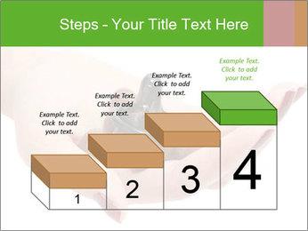 0000081563 PowerPoint Template - Slide 64