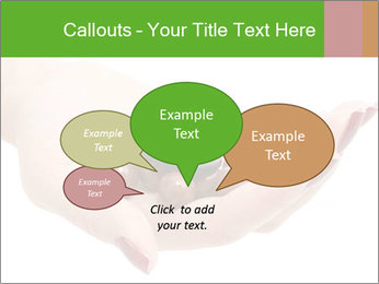 0000081563 PowerPoint Template - Slide 73
