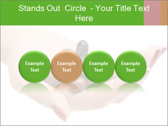 0000081563 PowerPoint Template - Slide 76
