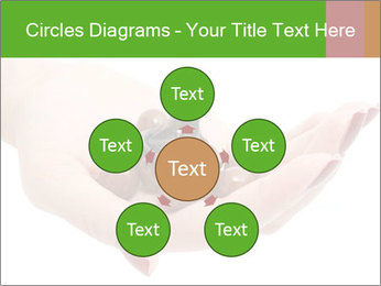 0000081563 PowerPoint Templates - Slide 78