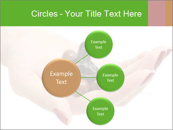 0000081563 PowerPoint Template - Slide 79
