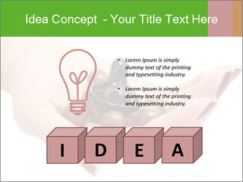 0000081563 PowerPoint Templates - Slide 80