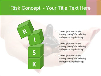 0000081563 PowerPoint Template - Slide 81