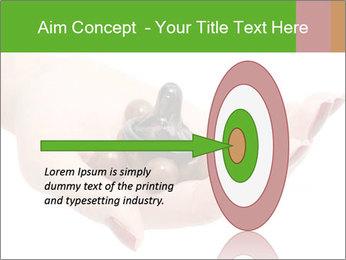 0000081563 PowerPoint Template - Slide 83