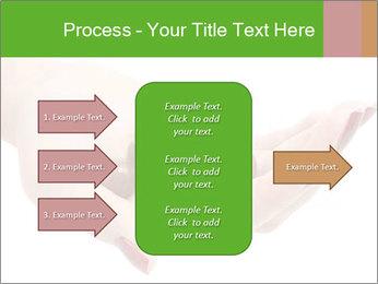 0000081563 PowerPoint Template - Slide 85