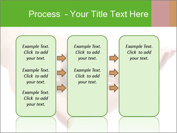 0000081563 PowerPoint Template - Slide 86