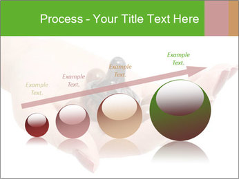 0000081563 PowerPoint Templates - Slide 87