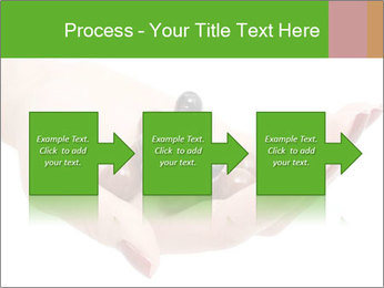 0000081563 PowerPoint Templates - Slide 88