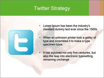 0000081563 PowerPoint Template - Slide 9