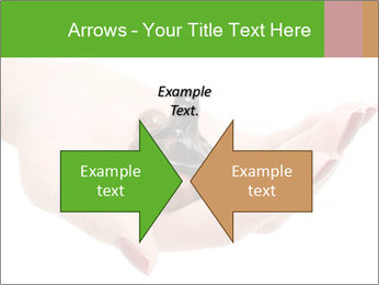 0000081563 PowerPoint Template - Slide 90