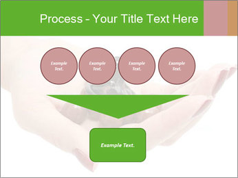 0000081563 PowerPoint Templates - Slide 93