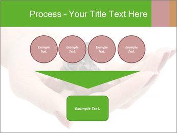 0000081563 PowerPoint Template - Slide 93