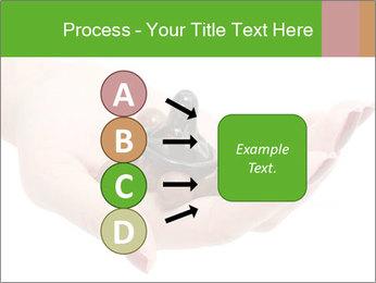 0000081563 PowerPoint Template - Slide 94