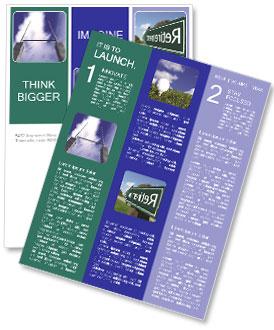 0000081564 Newsletter Templates