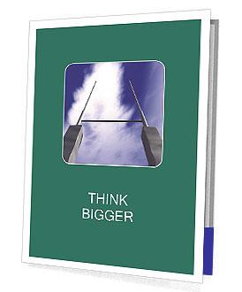 0000081564 Presentation Folder
