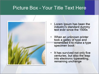 0000081564 PowerPoint Templates - Slide 13