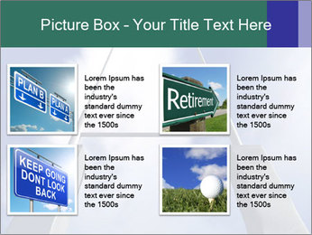 0000081564 PowerPoint Templates - Slide 14